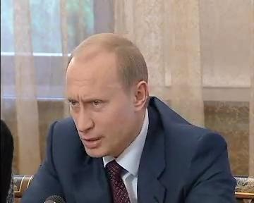 20030605_20-55-Стенографический отчет обеседе сфиналистами конкурса «Мой дом, мой город, моя страна» - Президент России-pic12