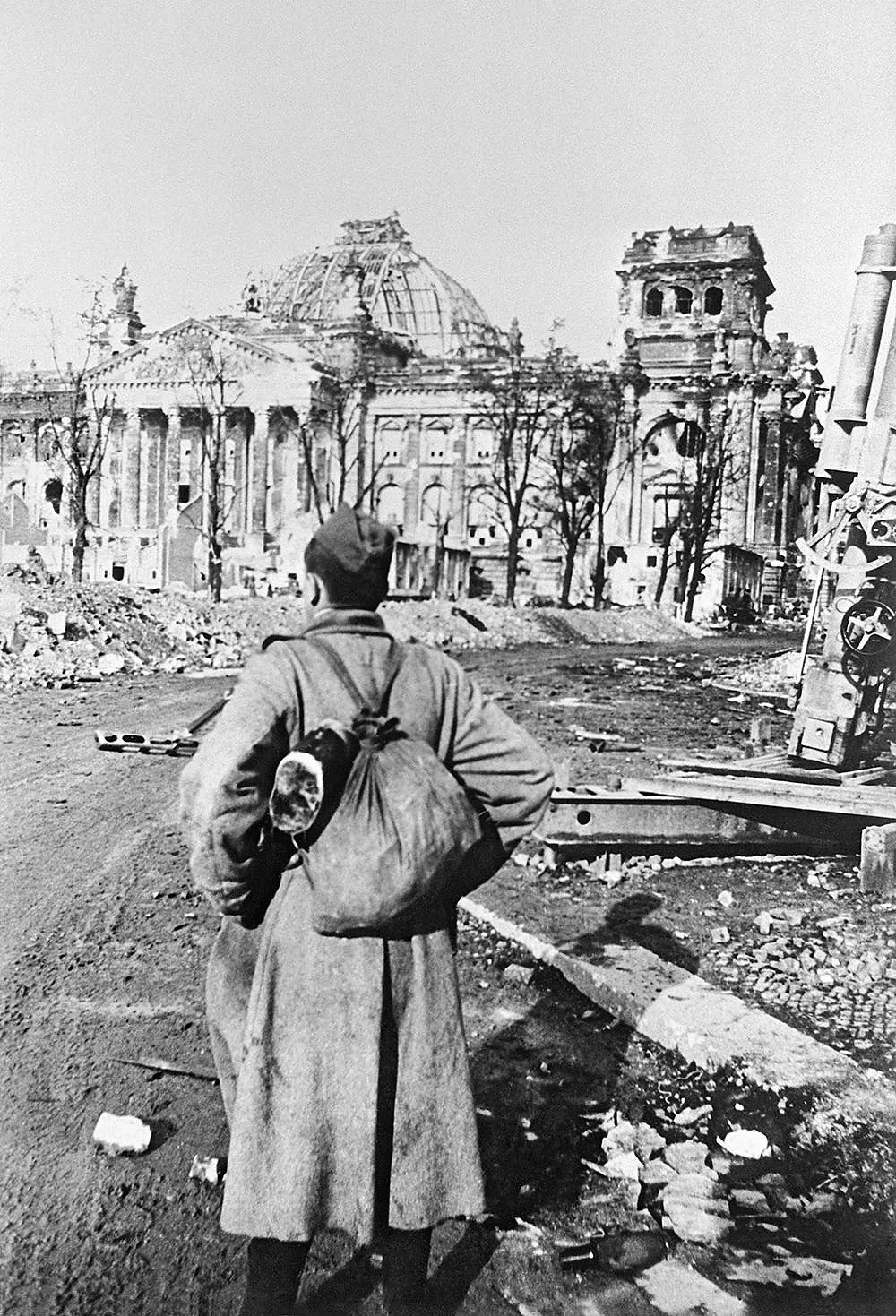 20200619_00-75 лет Великой Победы- общая ответственность перед историей и будущим~РГ-pic12