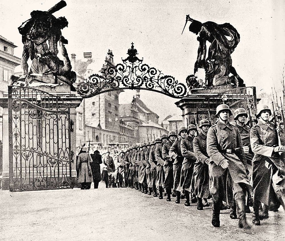 20200619_00-75 лет Великой Победы- общая ответственность перед историей и будущим~РГ-pic14