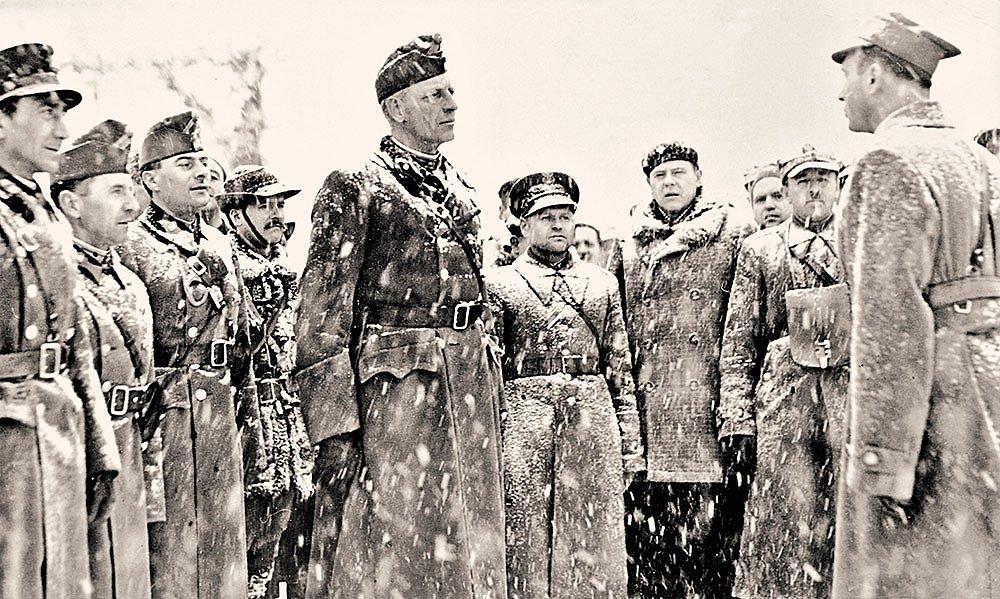 20200619_00-75 лет Великой Победы- общая ответственность перед историей и будущим~РГ-pic18
