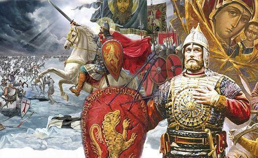 20200621_17-54-Патриарх Кирилл- Мы победили нацистов с помощью молитв русских святых-pic1