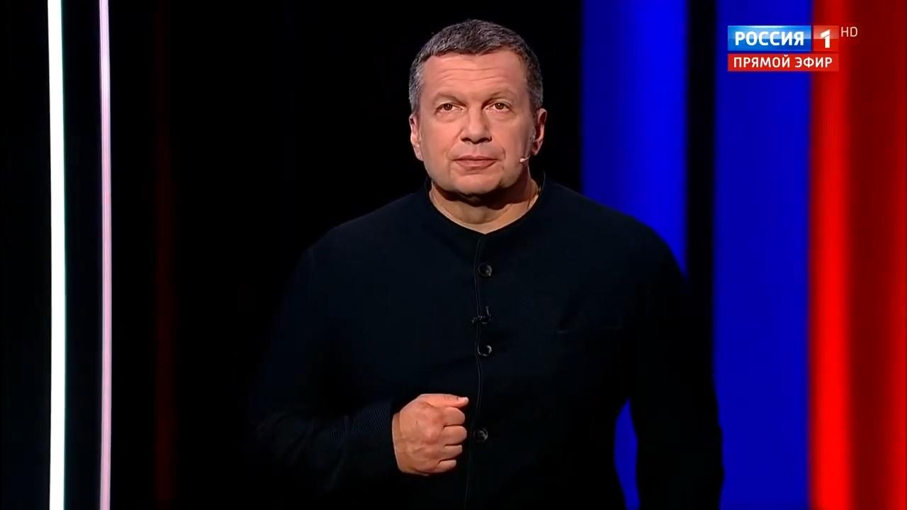 Воскресный вечер с Владимиром Соловьевым от 21.06.2020-pic11