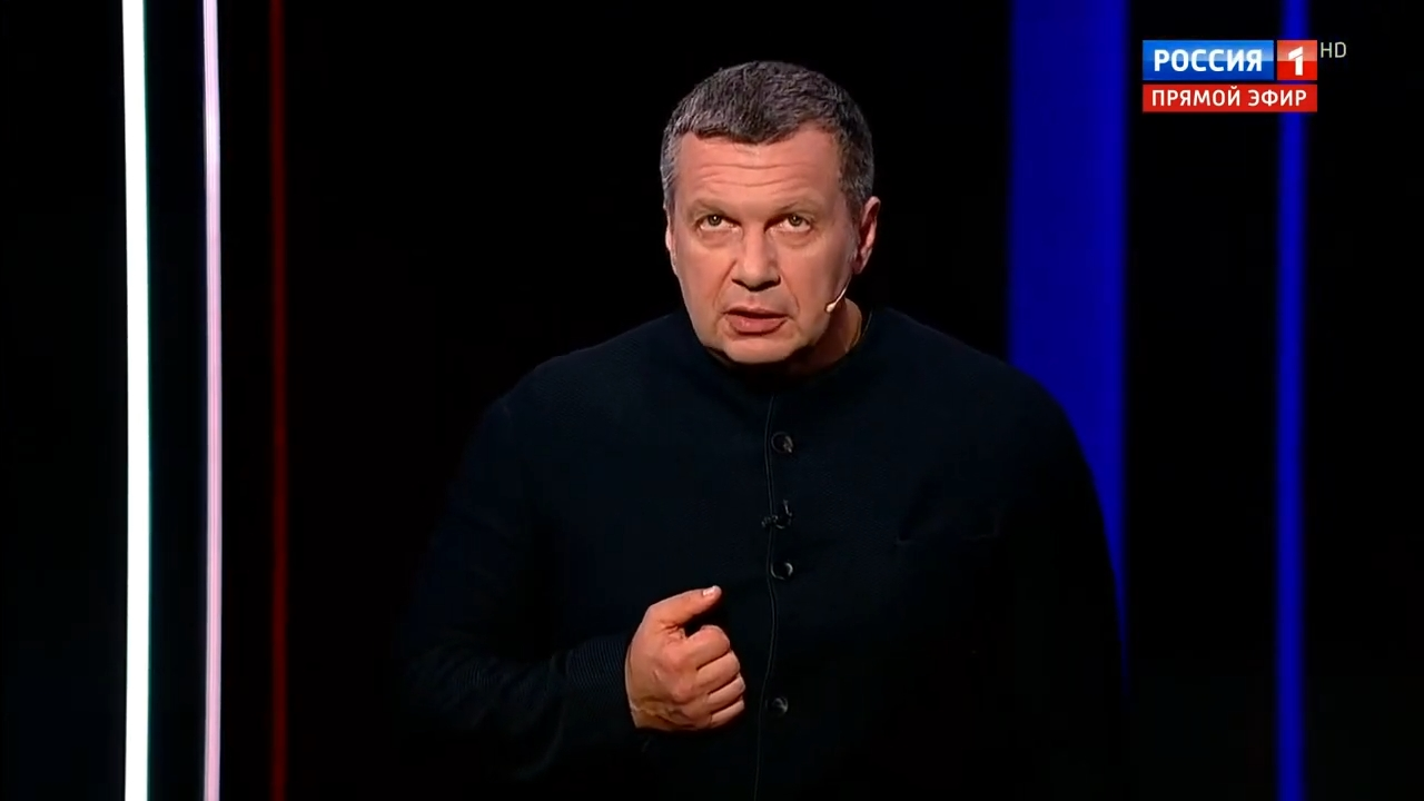Воскресный вечер с Владимиром Соловьевым от 21.06.2020-pic82