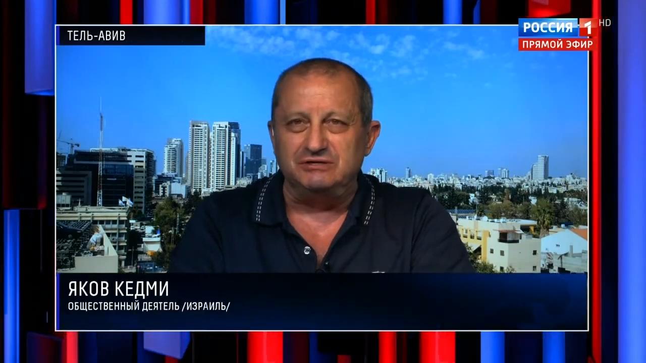 Воскресный вечер с Владимиром Соловьевым от 21.06.2020-pic12