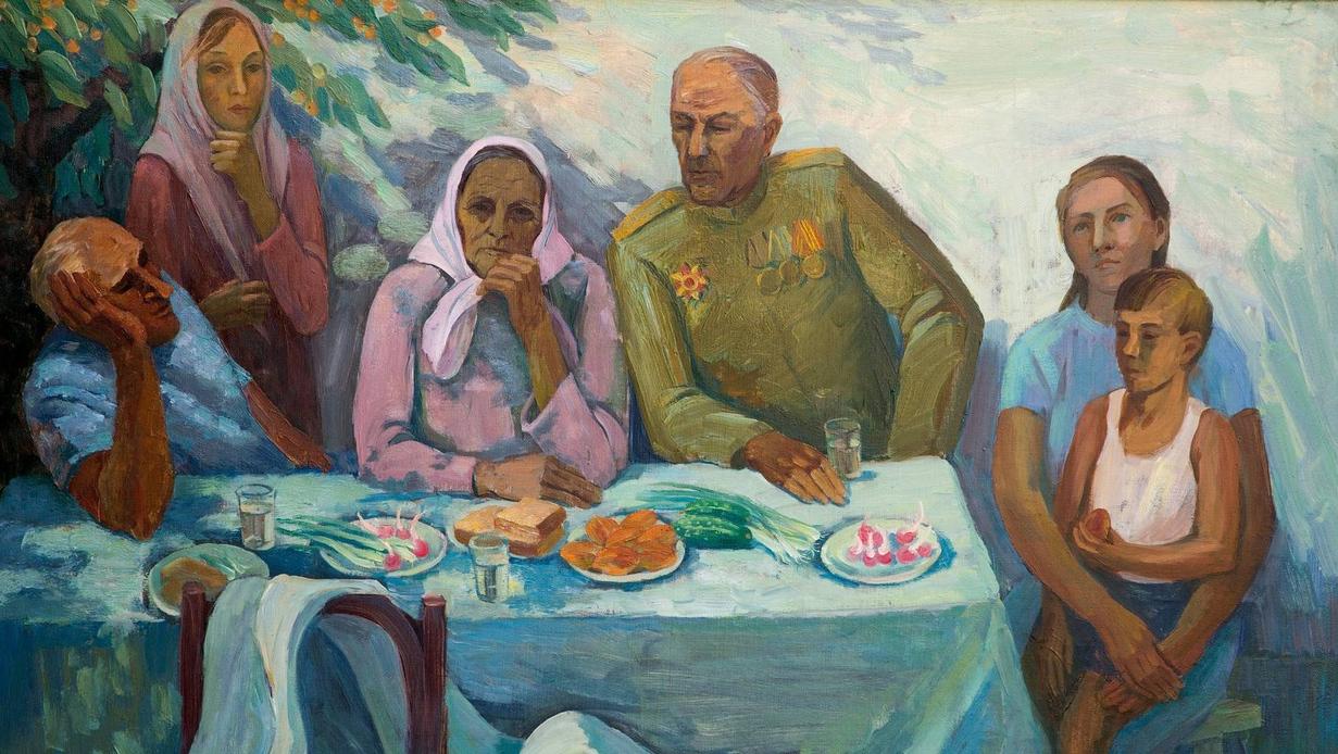 20200623-В России существует проблема с исторической памятью — интервью-pic1