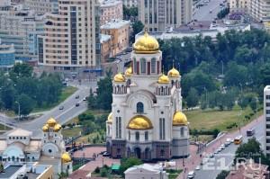 20160530_15-19-Переименовали по-тихому- часть улицы Толмачёва стала Царской