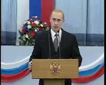 20011212-Выступление на приеме по случаю Дня Конституции-pic1