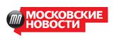 V-Logo-Московские новости