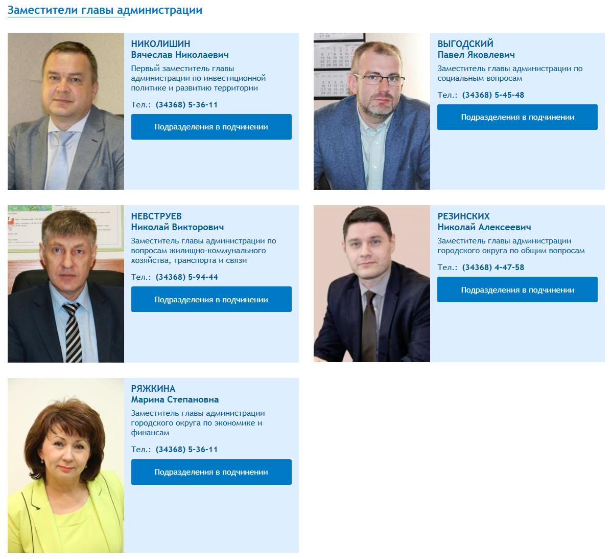 FS-20200628_21-35-n7545-Заместители главы администрации и структурные подразделения - Админист_-movp.ru