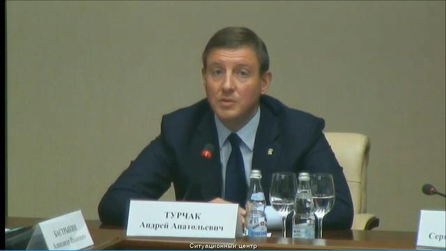 20200702_15-20-Заседание Российского организационного комитета «Победа» - Президент России-pic04
