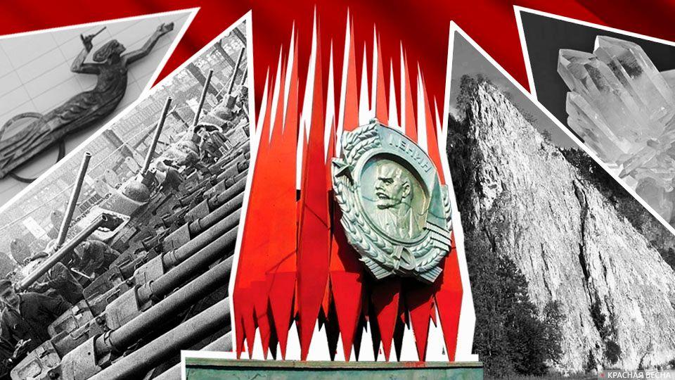 20200402_10-05-В Екатеринбурге уточнили сроки возвращения Краснознаменной группы-pic1