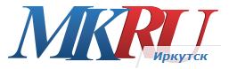 V-Logo-mk_ru-Иркутск