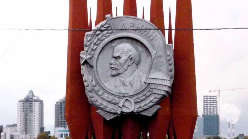 20200312_08-24-Мэр Екатеринбурга- Краснознаменную группу могут дополнить новым знаком-pic1