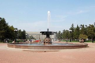 20160607_15-56-Нет – переименованиям в Иркутске!