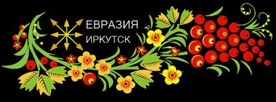 V-Logo-irk-evrazia.ru