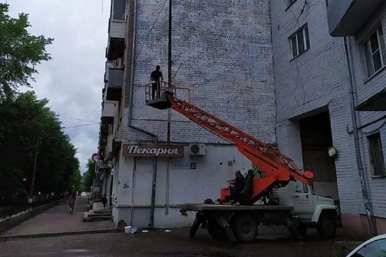 20200706_21-58-В Твери создадут новое граффити с портретом Александра Солженицына-pic2
