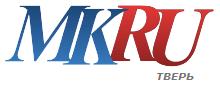 V-logo-tver_mk_ru