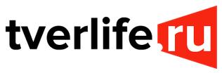 V-logo-tverlife_ru