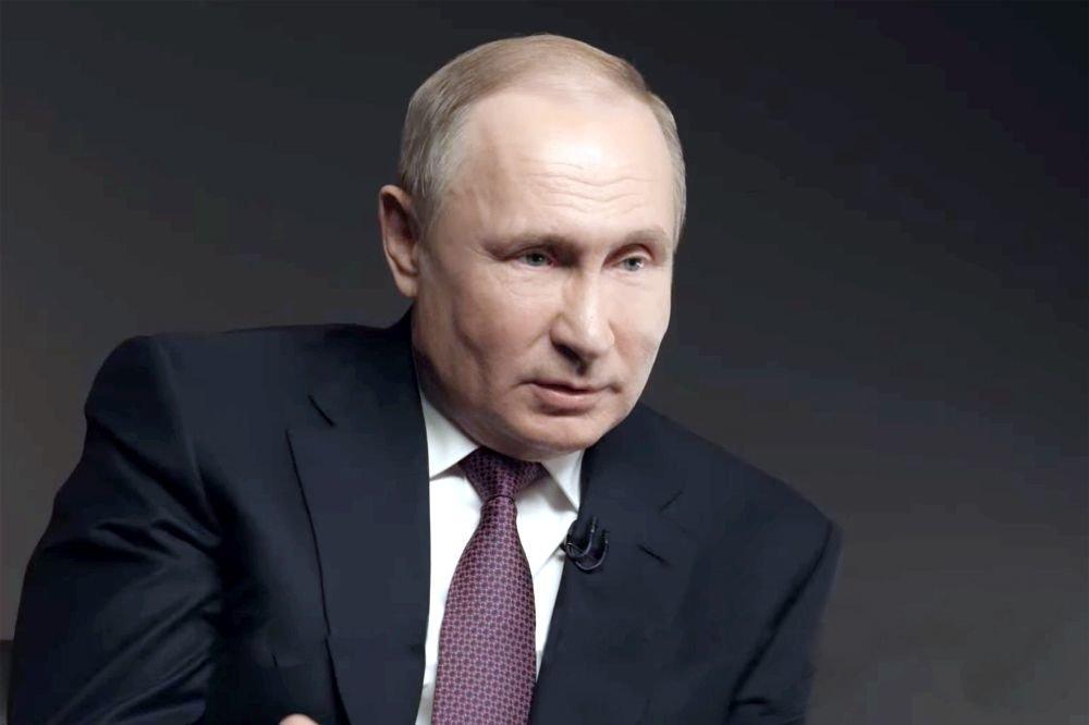 20200712_20-59-Лучше всех о внешней политике России сказал не Путин, а Пелевин-pic1