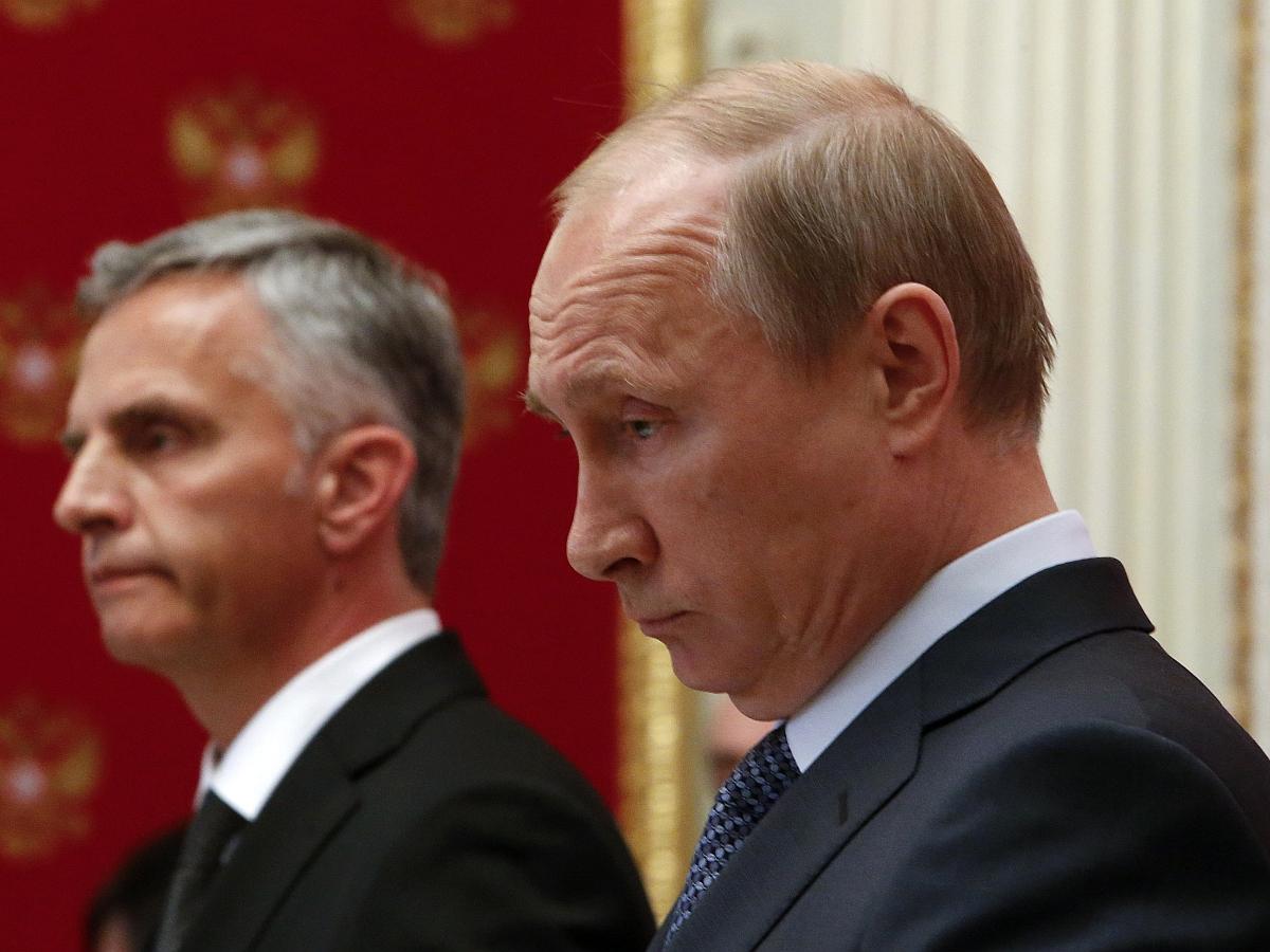 20200712_20-59-Лучше всех о внешней политике России сказал не Путин, а Пелевин-pic4
