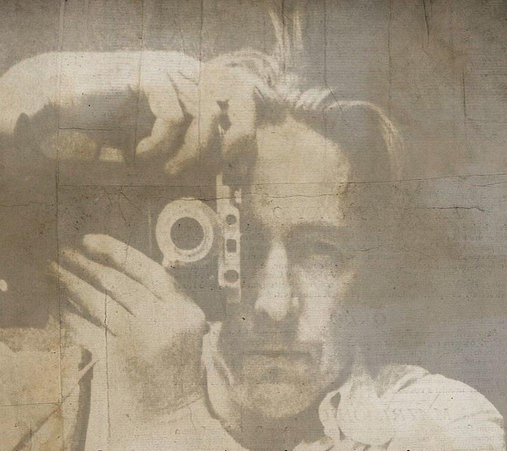 20180903-Нижегородцам представят фотографии Александра Солженицына-pic1