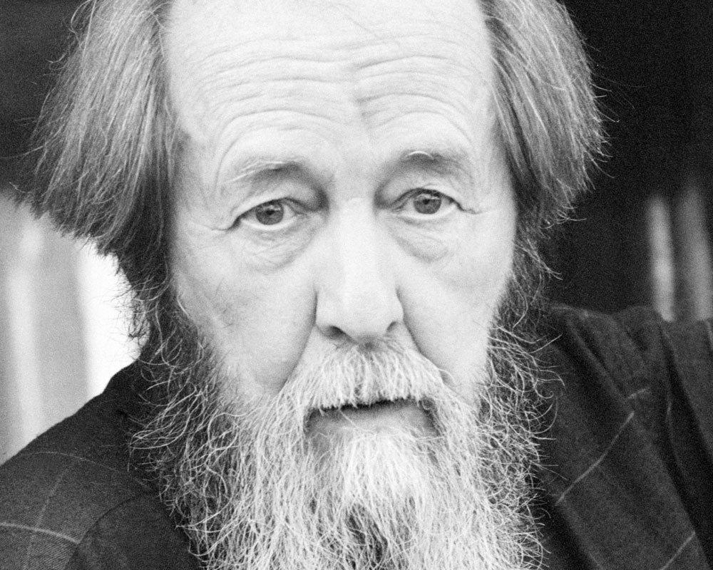 20200720_13-59-Реакция на фамилию Солженицын – это тест на нормального человека-pic1