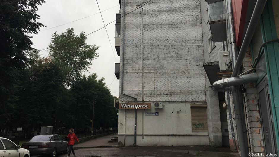 20200720-Граффити по заказу, или Как портрет Солженицына взбудоражил Тверь-pic02