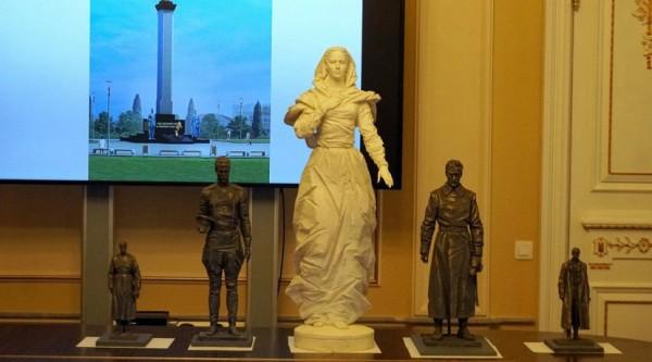 20191025_09-12-Проект памятника окончанию Гражданской войны будет представлен в Севастополе-pic1