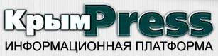 V-logo-crimeapress_info