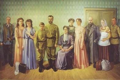 20160624_12-56-Комплекс памятных мероприятий, связанных со 100-летием трагических событий в России и гибели царской семьи, пройдет в Ялте