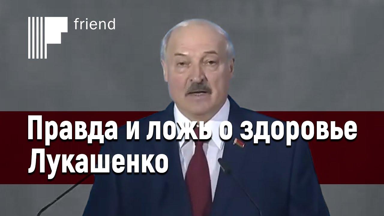 20200809-Правда и ложь о здоровье Лукашенко. Разбор интервью Лукашенко Гордону-pic1