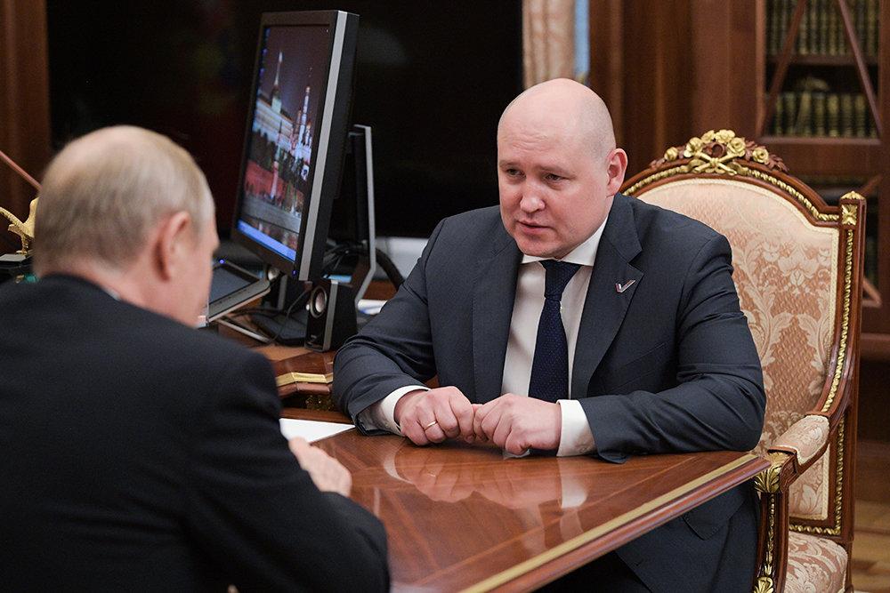 20190711_22-07-Михаил Развожаев назначен врио главы Севастополя-pic1