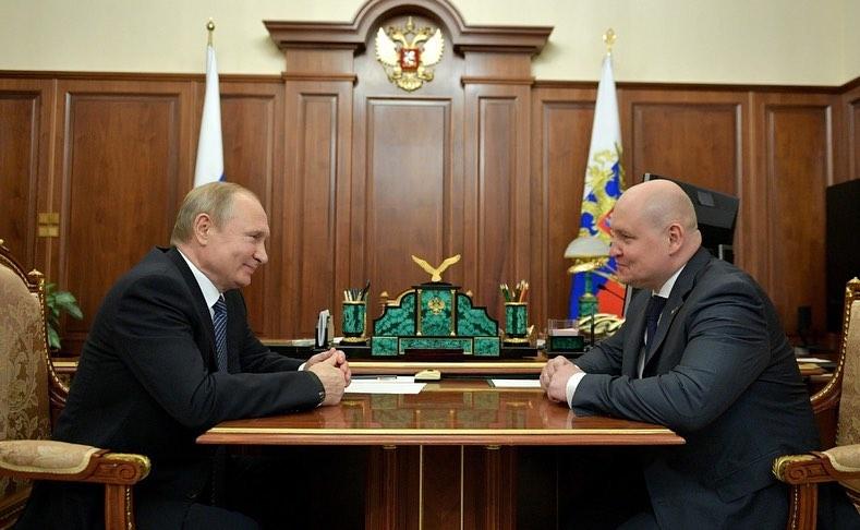 20190711_22-07-Михаил Развожаев назначен врио главы Севастополя-pic2
