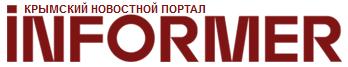 V-logo-ruinformer_com-v2