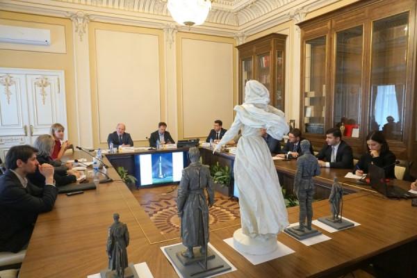 20191025-Севастопольцы против памятника Примирению-pic2