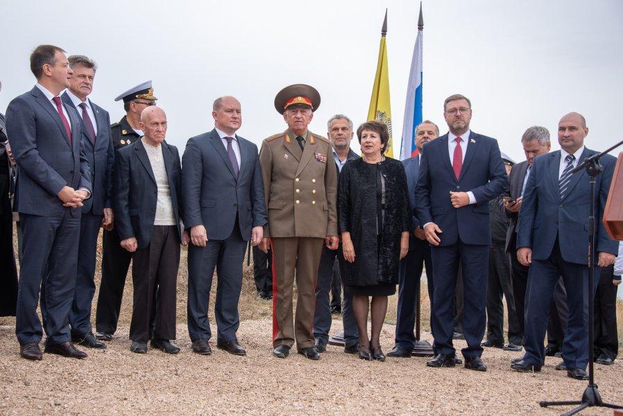 20190920-В Севастополе установят памятник, посвященный окончанию Гражданской войны в России-pic02