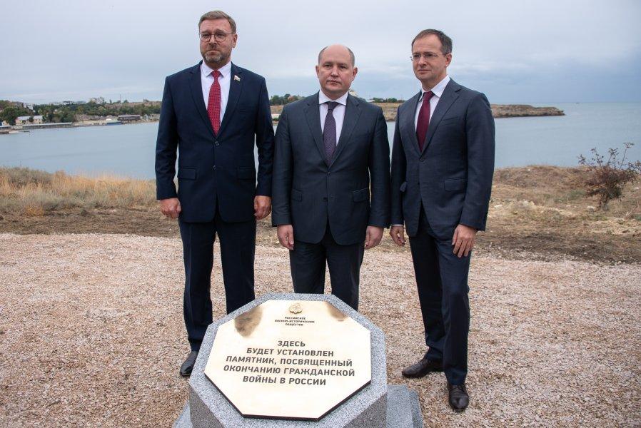 20190920-В Севастополе установят памятник, посвященный окончанию Гражданской войны в России-pic03