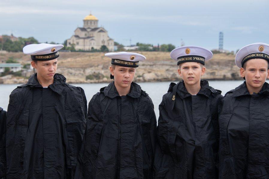 20190920-В Севастополе установят памятник, посвященный окончанию Гражданской войны в России-pic04