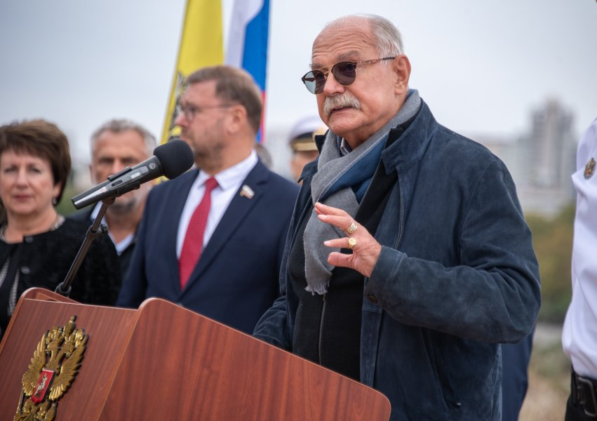 20190920-В Севастополе установят памятник, посвященный окончанию Гражданской войны в России-pic05