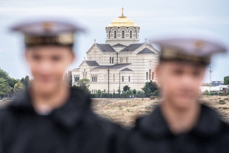 20190920-В Севастополе установят памятник, посвященный окончанию Гражданской войны в России-pic06