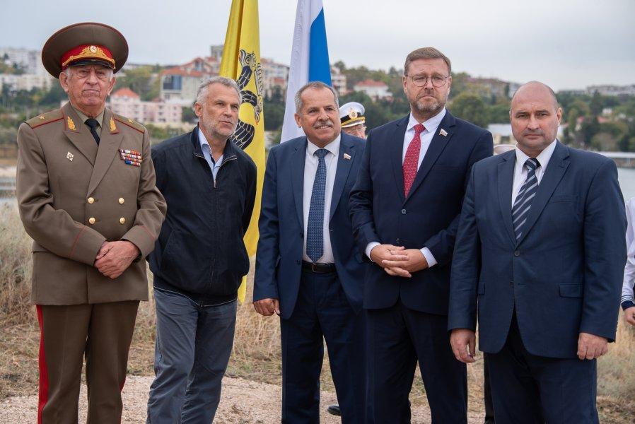 20190920-В Севастополе установят памятник, посвященный окончанию Гражданской войны в России-pic08