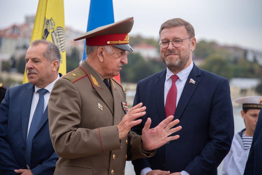 20190920-В Севастополе установят памятник, посвященный окончанию Гражданской войны в России-pic09