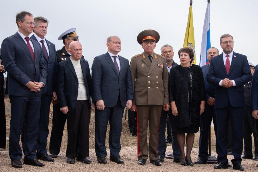 20190920-В Севастополе установят памятник, посвященный окончанию Гражданской войны в России-pic13