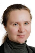20151124-Татьяна Волкова