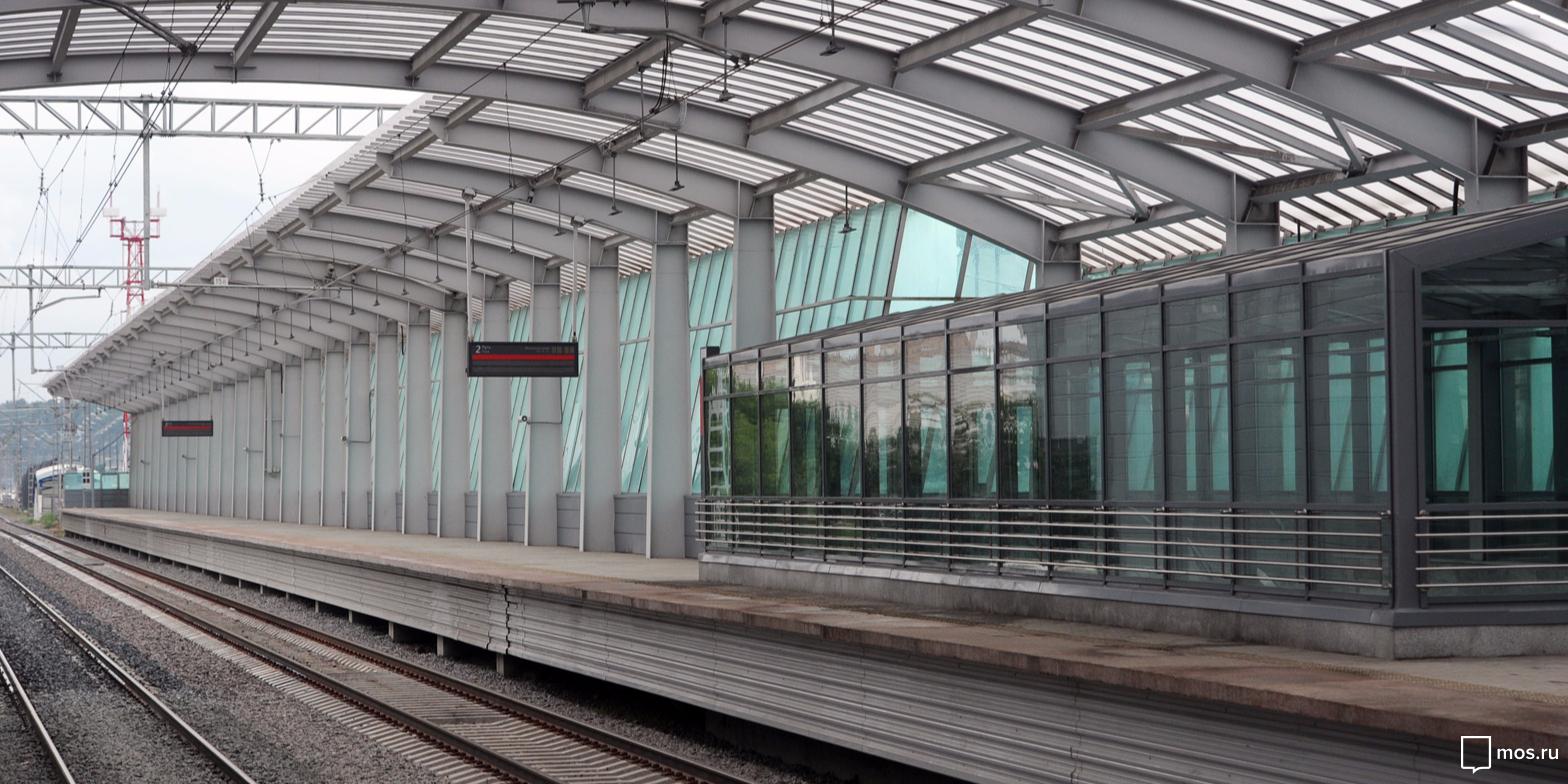 20160707_20-15-Название станции МКЖД на севере Москвы свяжут с историей района