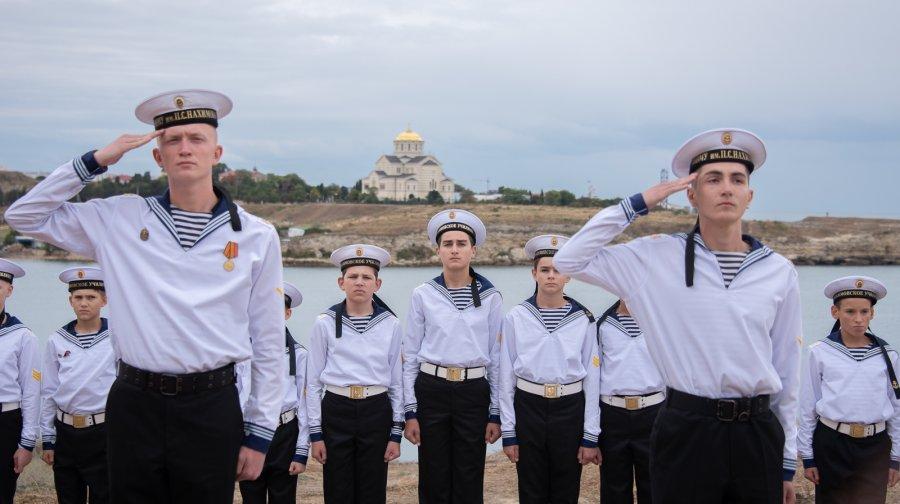 20190920-В Севастополе установят памятник, посвященный окончанию Гражданской войны в России-pic16