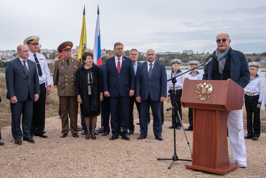 20190920-В Севастополе установят памятник, посвященный окончанию Гражданской войны в России-pic17