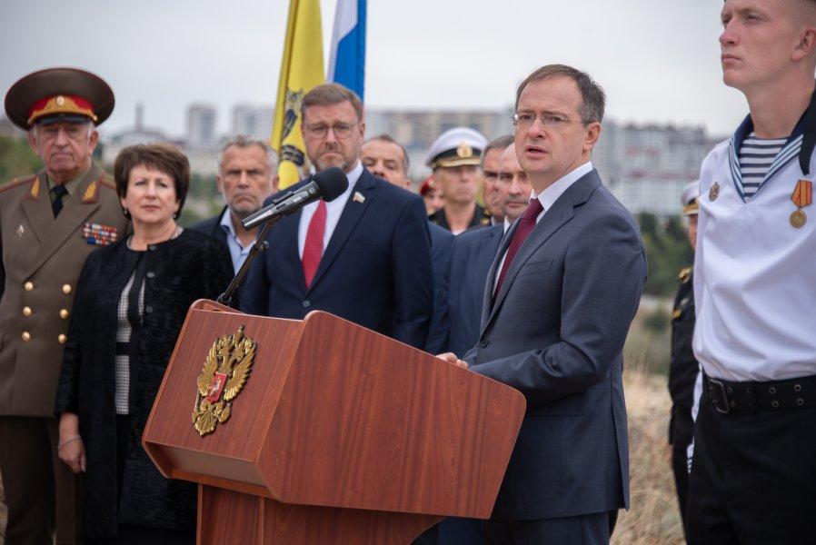 20190920-В Севастополе установят памятник, посвященный окончанию Гражданской войны в России-pic21