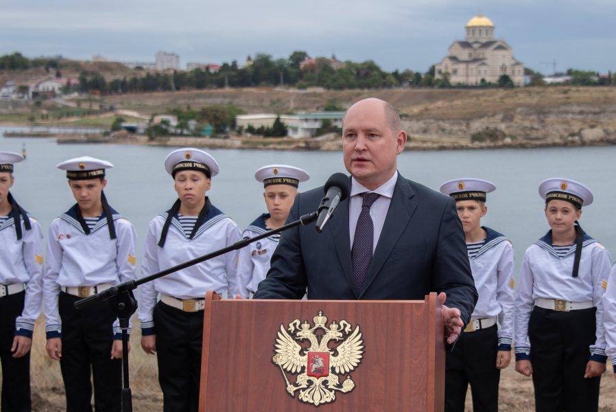 20190920-В Севастополе установят памятник, посвященный окончанию Гражданской войны в России-pic23