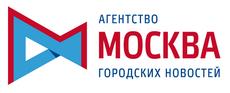 V-Logo-mskagency_ru-2016